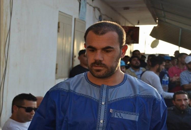 محامي الزفزافي: إلياس العماري طلب من ناصر الزفزافي المشاركة في تأجيج الأوضاع بالريف
