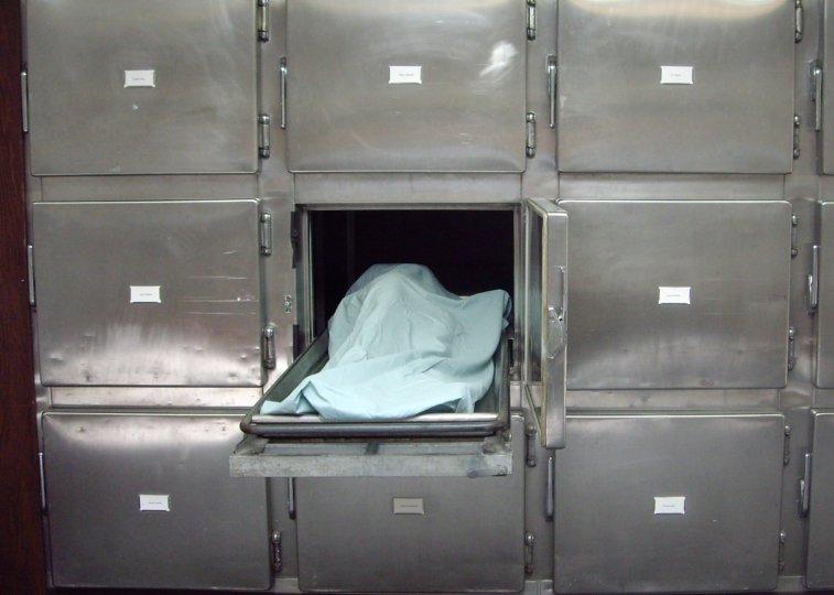 تازة… النيابة العامة تفتح تحقيقا في الوفاة الغامضة لطالبة