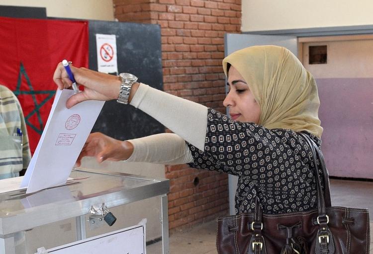 الداخلية تحدد موعد إجراء الانتخابات الجزئية في ثماني جماعات