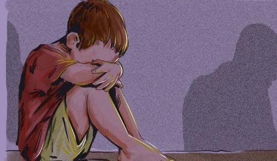 إدانة إطار بإذاعة وطنية دينية داوم على ممارسة الجنس على طفل بعدما وعده باحتلال مراتب متقدمة في مسابقة لتجويد القرآن الكريم