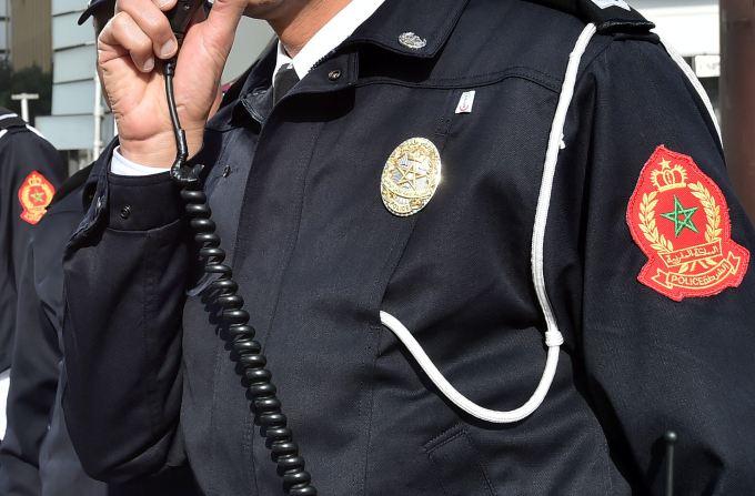 التحقيق مع موظف شرطة يشتبه في تورطه في قضية ابتزاز بالناظور