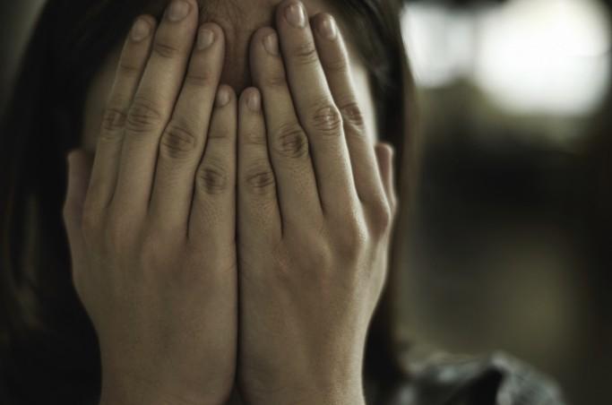العنف يؤدي بحياة 92 امرأة في 2015 و 81 في 2016 بالمغرب والاغتصاب في صدارة الاعتداءات الجنسية