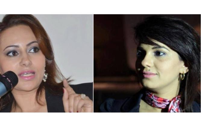 الفرقة الوطنية تستمع إلى الصحفيتين حنان بكور وماريا مكريم على خلفية قضية بوعشرين