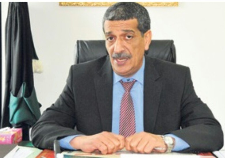 النيابة العامة توافق على تمديد الحراسة النظرية في حق توفيق بوعشرين 24 ساعة