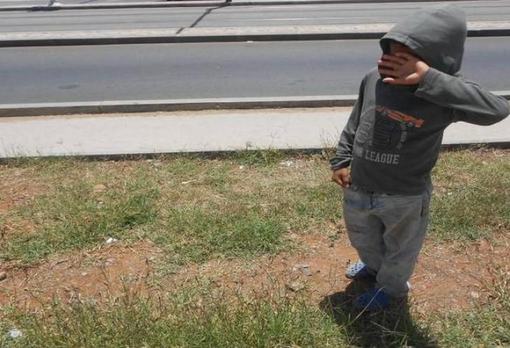 توقيف سائق سيارة للنقل المدرسي بالبيضاء يغصب الأطفال في المرحاض
