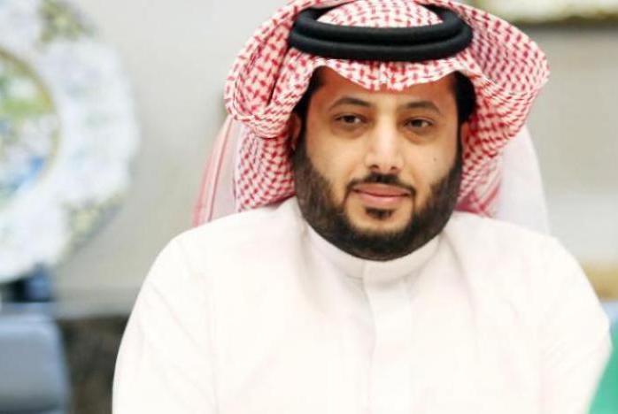 الأمير تركي يزيد الموقف السعودي غموضا من ترشيح المغرب لاحتضان كأس العالم 2016