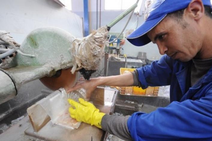 ماهي أهم تحديات المقاولات الصغرى والمتوسطة بالمغرب؟
