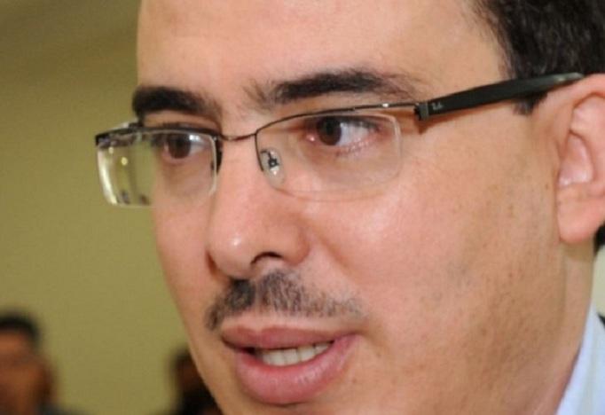 بوعشرين يوكل محامي طارق رمضان للدفاع عنه في فضائحه الجنسية ومحامي لمجرد يرفض الإنابة عنه