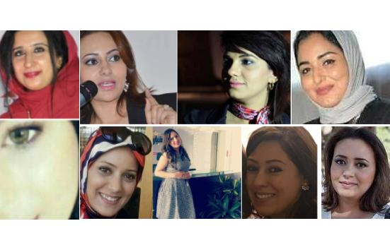 ضحيتان من ضحايا الاعتداءات الجنسية لبوعشرين تتنازلان عن شكايتهما