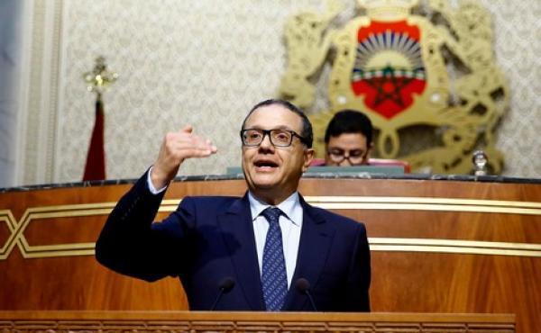 برلمانية: من حق الوزير انتقاد المقاطعة بالحجج والبراهين لا بالسب والتحقير