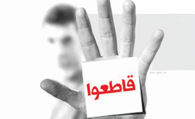 مصطفى أبو علي: أكره عقلية القطيع