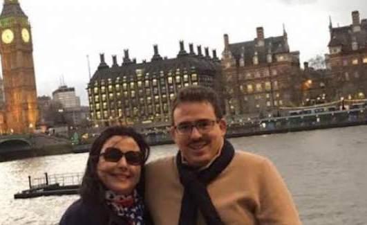 الأمن يستمع إلى زوجة بوعشين في شكايات ضحايا زوجها مارست عليهن الضغط والاغراء للتنازل