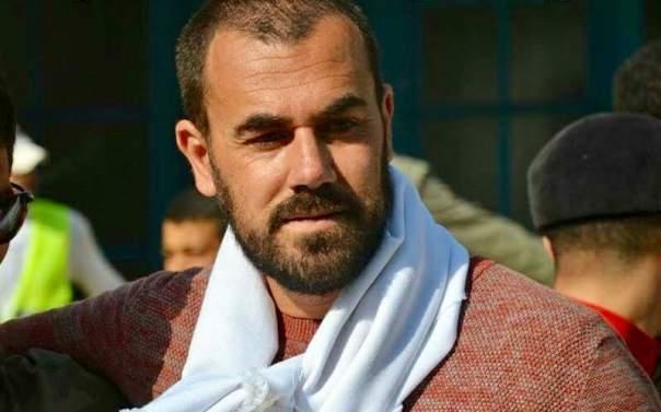 ممثل النيابة العامة يرد على مزاعم الزفزافي بالتعذيب: