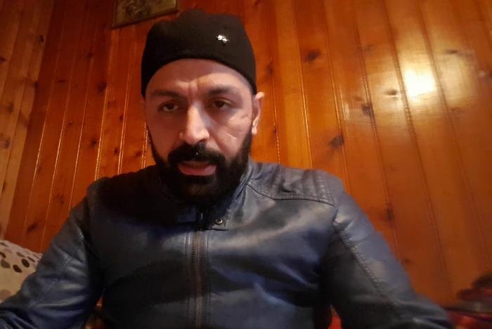 عبد المجيد مومر الزيرازي: حنا ولاد الشعب .. حنا مقاطعين !