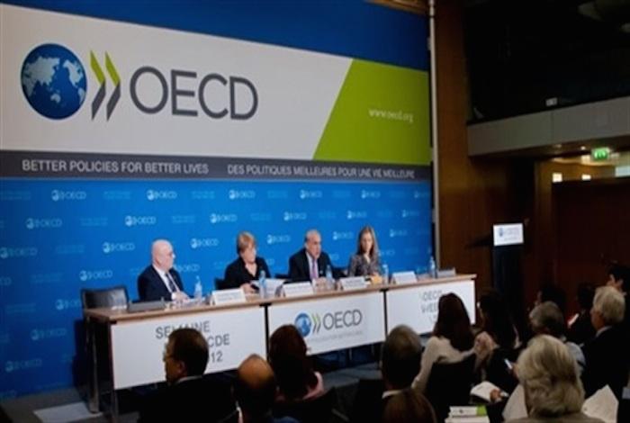 الرباط تحتضن أيام منظمة التعاون والتنمية الاقتصادية