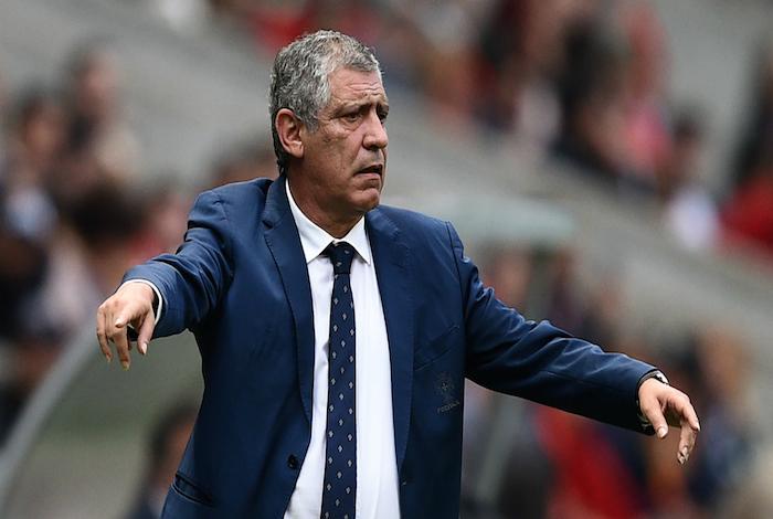 مدرب البرتغال: منتخب المغرب قدم مستوى جيد