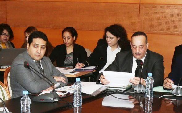 الصحافيون يقاطعون انتخاب المجلس الوطني للصحافة