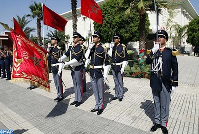وزارة الداخلية قامت بمراجعة شاملة لنظام مباراة ولوج السلك العادي للمعهد الملكي للإدارة الترابية