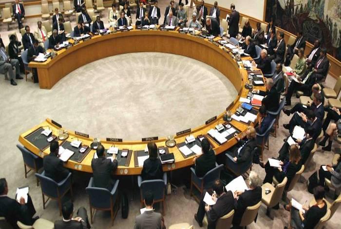 المغرب يشارك في الاجتماع التشاوري بين مجلس الأمن ومجلس السلم الإفريقي