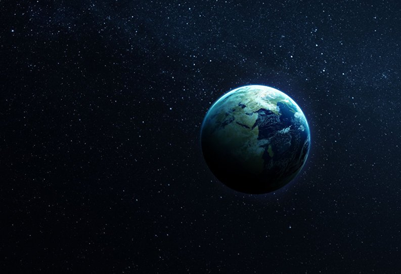 عالم: الذكور سينقرضون من الأرض