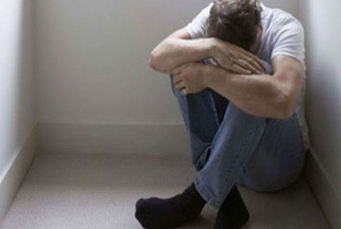اغتصاب أربعيني من ذوي الاحتياجات الخاصة ضواحي بني ملال