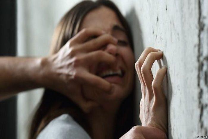 اعتقال شاب اغتصب شقيقاته الثلاث القاصرات ضواحي شتوكة ايت بها
