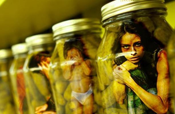 الوكلاء العامون يخضعون لتكوين في محاربة الاتجار في البشر