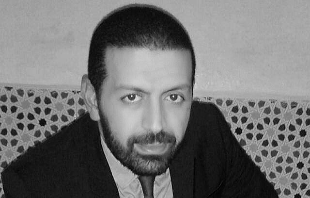عبد المجيد مومر الزيراوي: العدالة والتنمية : مأساة عَاهِرَةٍ سياسية ؟!