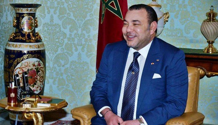 """الملك محمد السادس يوجه رسالة إلى المشاركين في الاجتماع رفيع المستوى حول """"العمل من أجل حفظ السلام"""" بمقر الأمم المتحدة"""