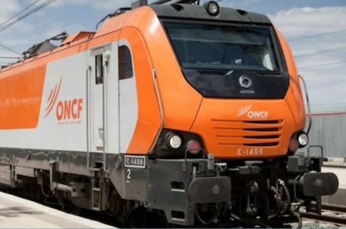 المكتب الوطني للسكك الحديدية ينفي اختراق موقعه الالكتروني