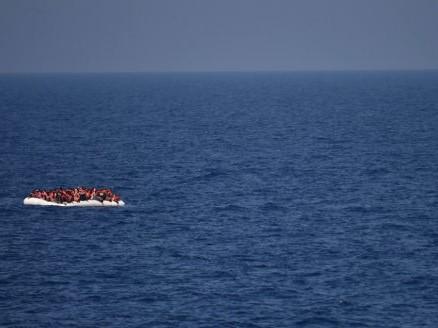 وزارة بنعتيق تتكفل بنقل جثامين مغاربة ماتوا غرقا في سواحل إسبانيا