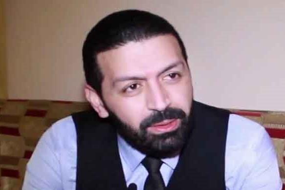 عبد المجيد مومر الزيراوي:  تنظيم العدالة و التنمية و النفير العام من أجل