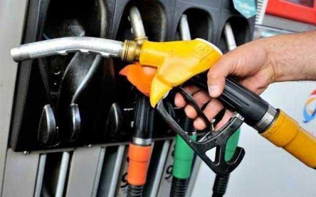 تراجع أسعار المحروقات في محطات الوقود بحوالي 40 سنتيم ابتداء من الأحد