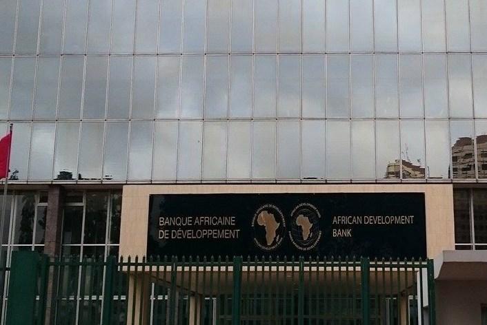 البنك الإفريقي للتنمية يتوقع أن يحقق الاقتصاد المغربي نمو بنسبة 4 في المائة في 2020