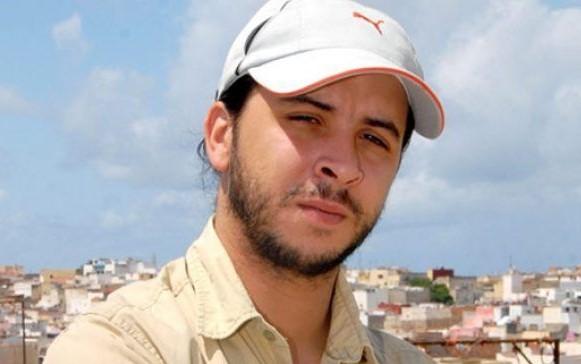 أسامة الخليفي باق في السجن... المحكمة تقضي بثلاثة أشهر نافذة