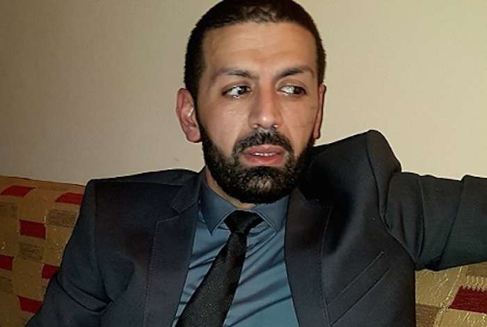 عبد المجيد مومر الزيراوي: الشَّرْح الأصيل لِمَعنى التطبيع مع دولة إسرائيل ؟!