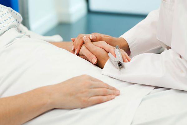 رقم صادم... 26 في المائة فقط من المغاربة شملهم التأمين الإجباري على المرض