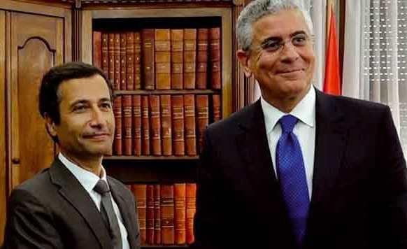 البنك الدولي يصادق  على إطار جديد للشراكة الاستراتيجية مع المغرب