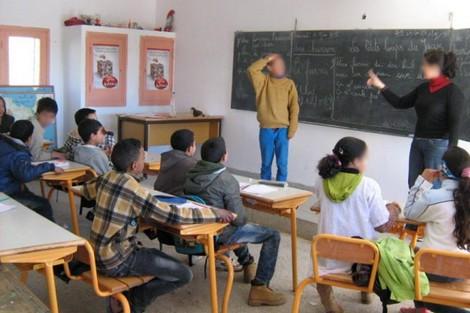 12 مليون مغربي يستخدمون اللغة الفرنسية في حياتهم اليومية