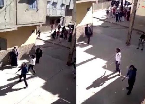 الأمن يوقف شقيقان من ذوي االسوابق و والدتهما و ثلاث شقيقات بسلا لهذا السبب