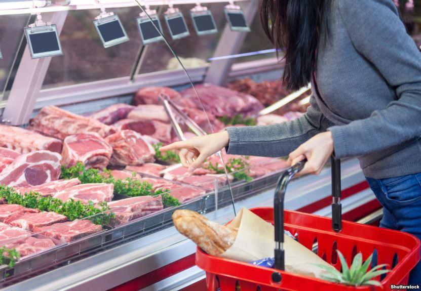 تخوفات في أوساط المواطنين والمهنيين من ندرة اللحوم الحمراء خلال رمضان