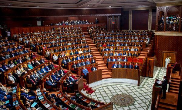 يوم الأسير الفلسطيني.. مجلس النواب يعبر عن تضامنه اللامشروط مع الأسرى الفلسطينيين
