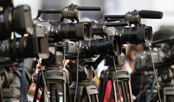 'البروباغندا' العصا السحرية لقوة الإعلام الأمريكي...!