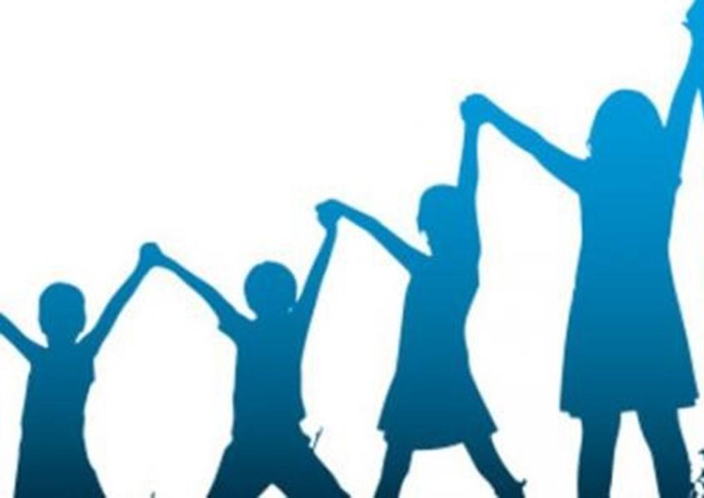 ما بين ثقافتي الخنوع والتسلط: نحو تنمية السلوك المدني