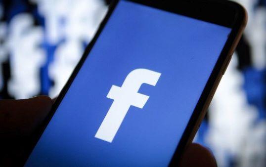 فيسبوك يدخل عالم العملة الرقمية... ينوي تجربتها في 2020