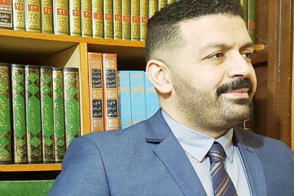 عبد المجيد مومر الزيراوي: سنة بعدَ خطاب العرش 2018