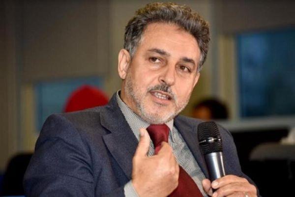 خالد الشرقاوي السموني: ثورة جديدة للملك والشعب