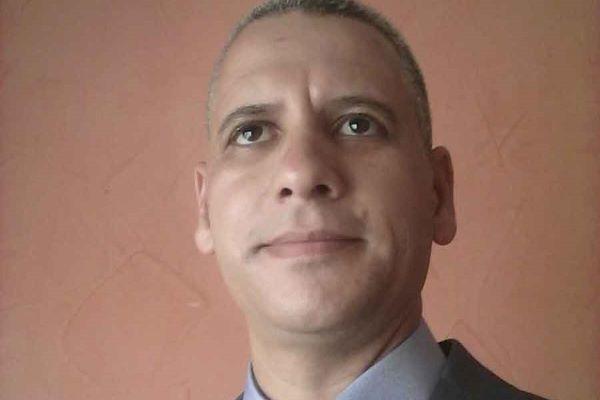 عزيز لعويسي: ثورة التحرير ..