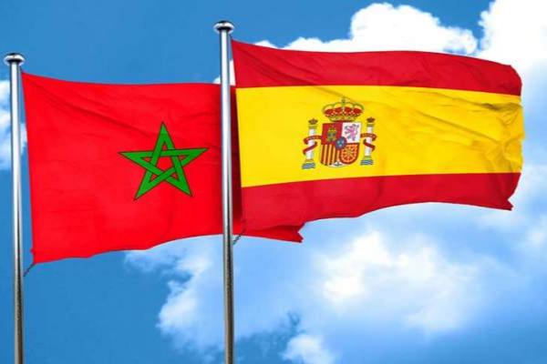 إطلاق مشروع للهجرة الدائرية بين المغرب وإسبانيا لفائدة 100 طالب مغربي