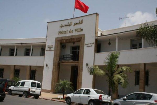 للمرة الثانية على التوالي... البيجيدي يفقد رئاسة جماعة المحمدية خلال الولاية الجماعية الحالية بحكم  قضائي (صورة)